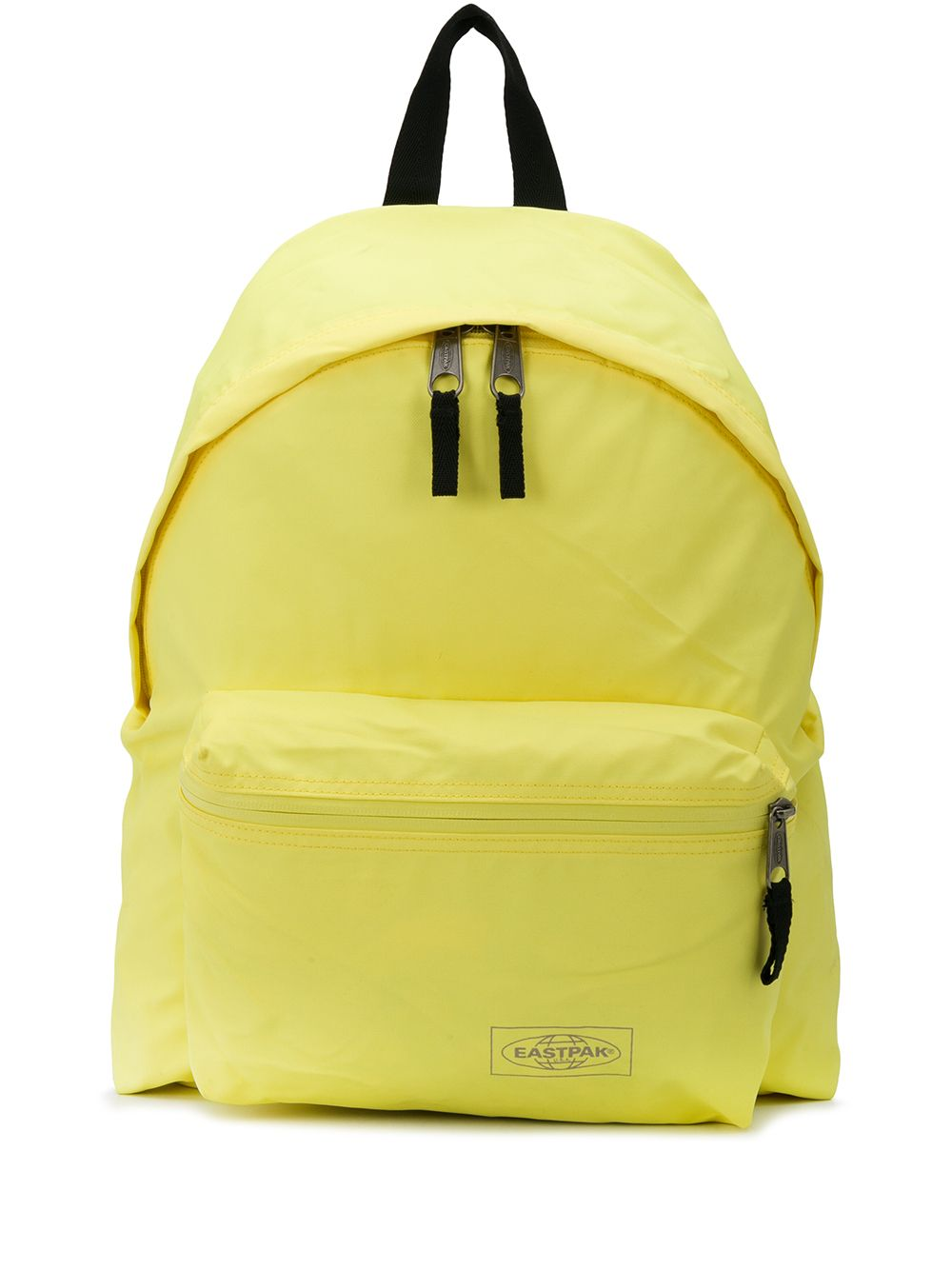 Handtaschen von EASTPAK | handtaschen.blog